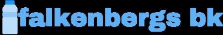 falkenbergs-bk.se